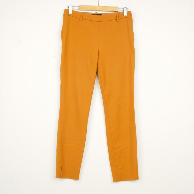 Pantalon S ZARA