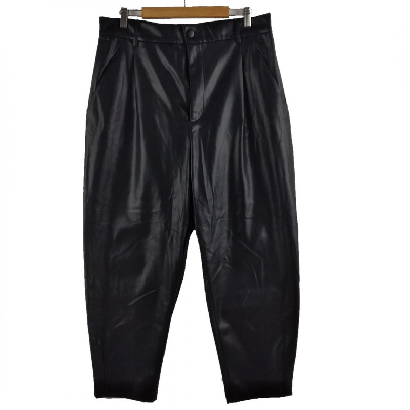 Pantalon XXL ZARA