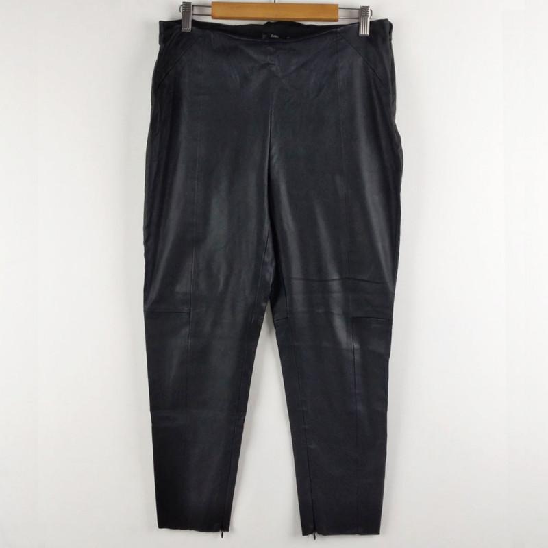 Legging XL ZARA