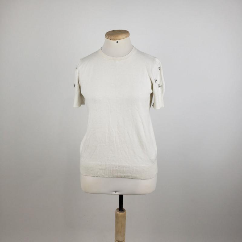 T-shirt M ZARA