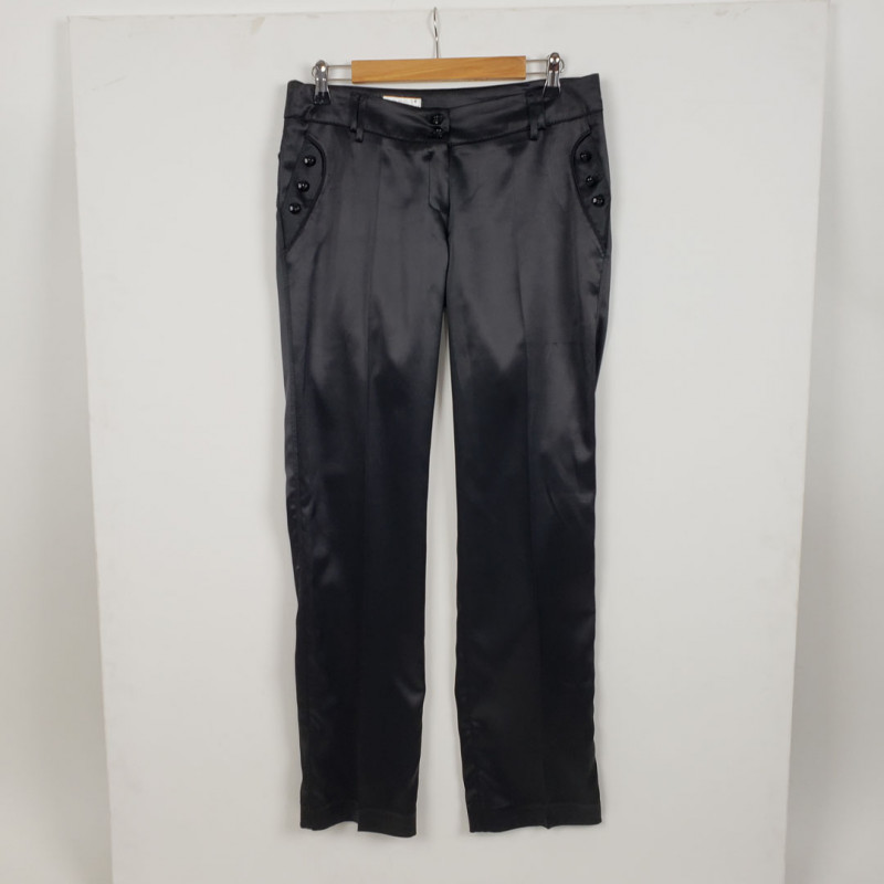 Pantalon droit 42 SEZDI