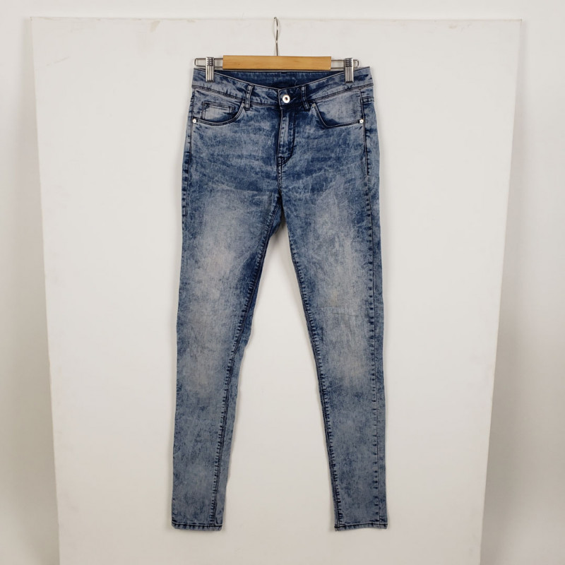 Jean 40 HOLLY COLLECTION