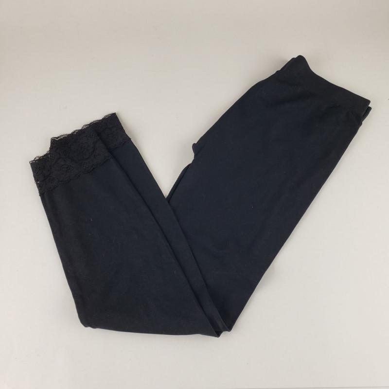 Legging Standard (SANS MARQUE)