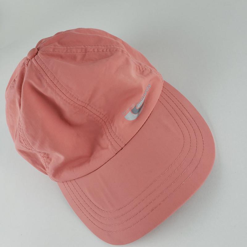 Chapeau ADIDAS