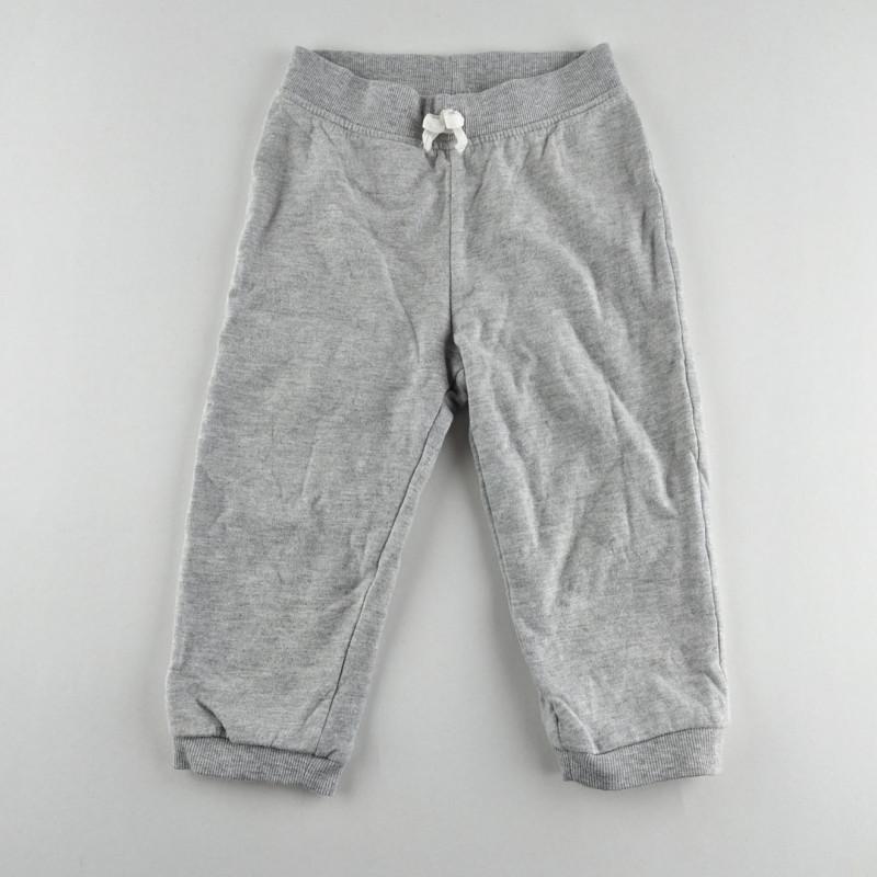 Pantalon BABY CLUB
