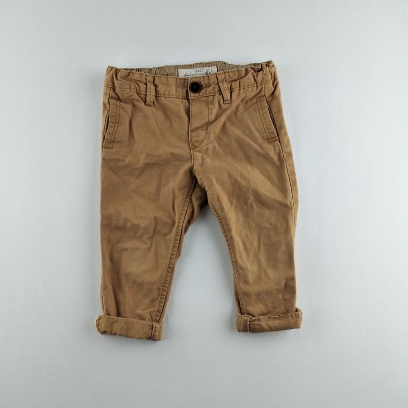 Pantalon (SANS MARQUE)