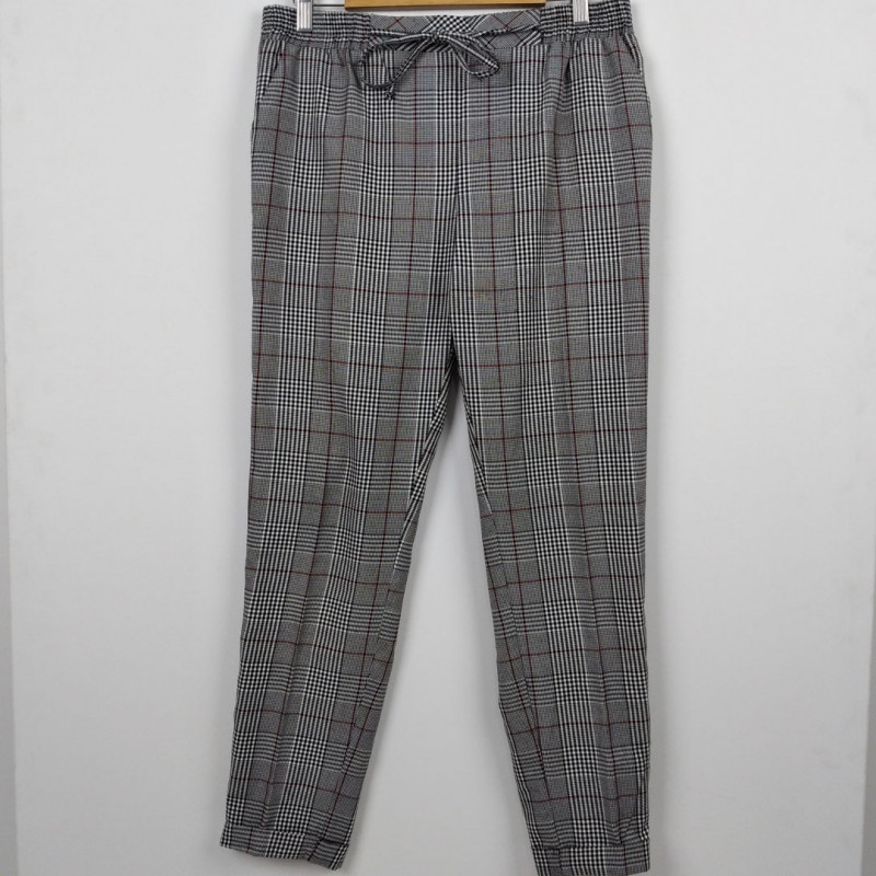 Pantalon 40 HA