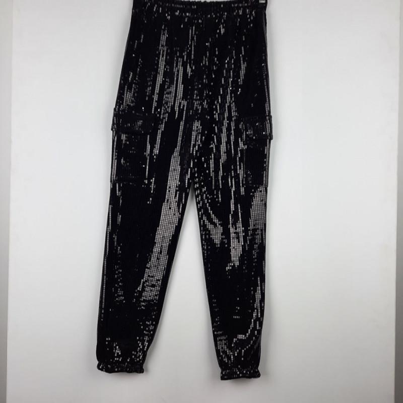 Pantalon S MISS CIX