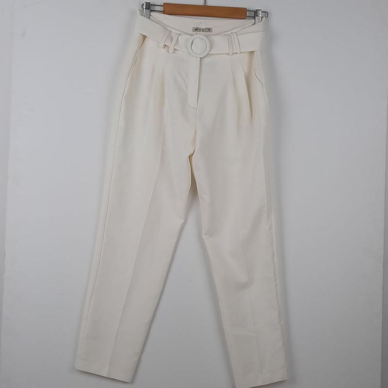 Pantalon 38 HA