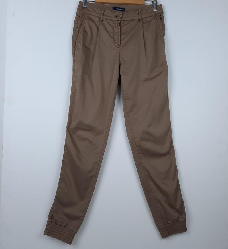 Pantalon 36 (SANS MARQUE)