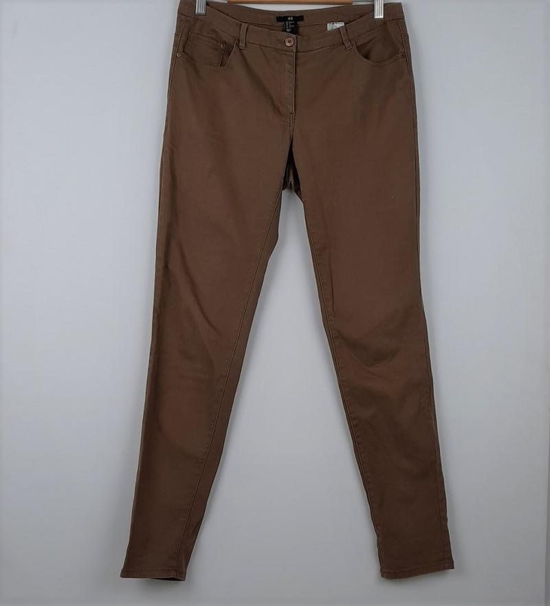 Jean 38 H&M