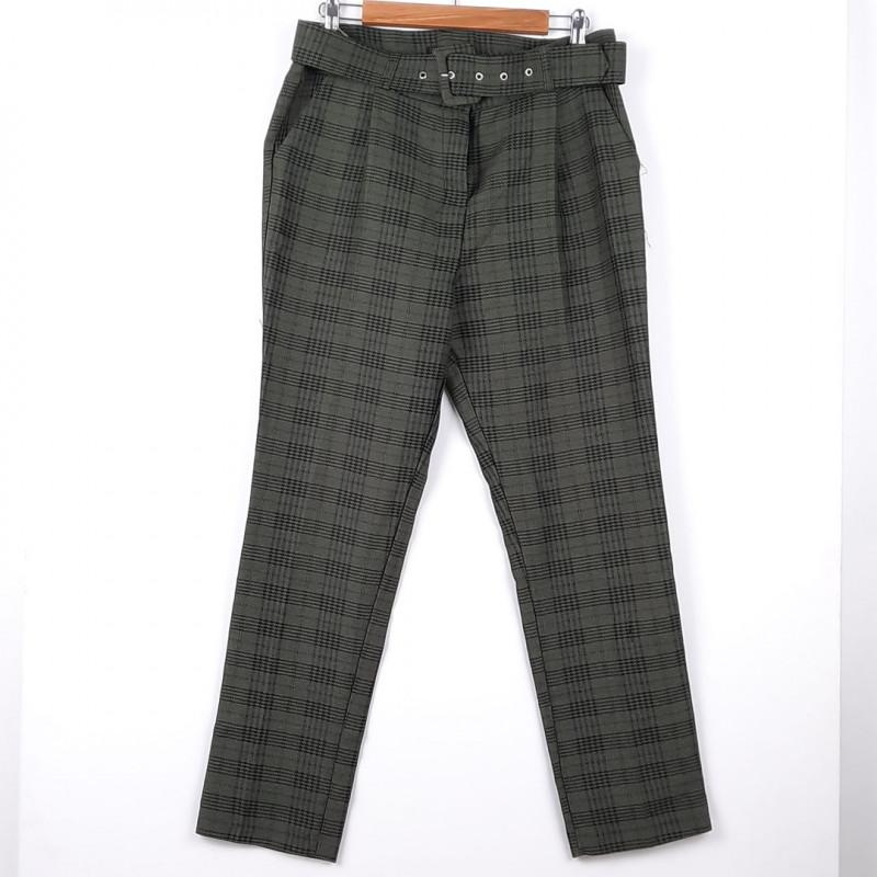 Pantalon M (SANS MARQUE)