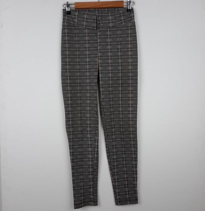 Pantalon M BERSHKA
