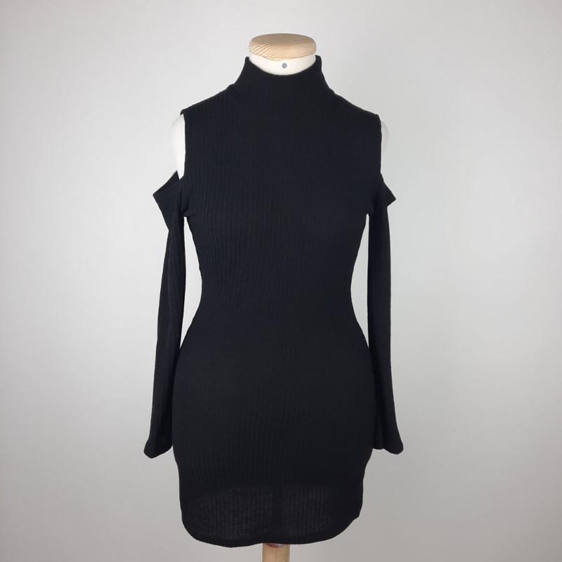 Robe courte XL (SANS MARQUE)