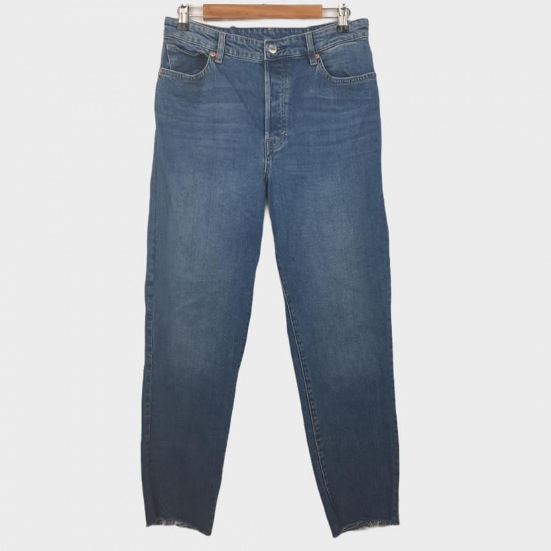 Jean 42 H&M