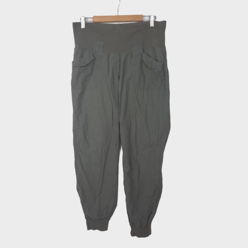 Pantalon de grossesse (SANS MARQUE)