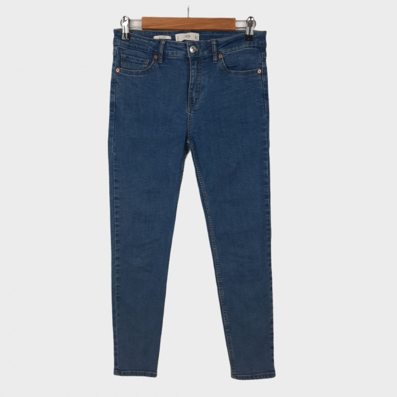 Jean 38 MANGO