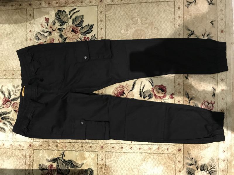 Pantalon L JENNYFER