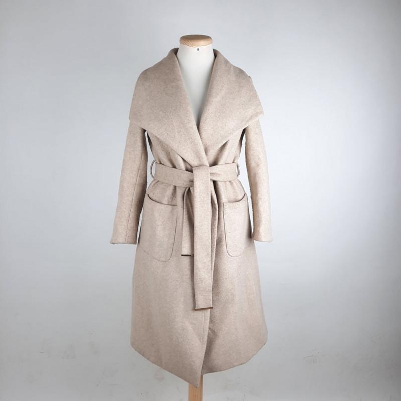 Manteau d'hiver 38 PRIMARK