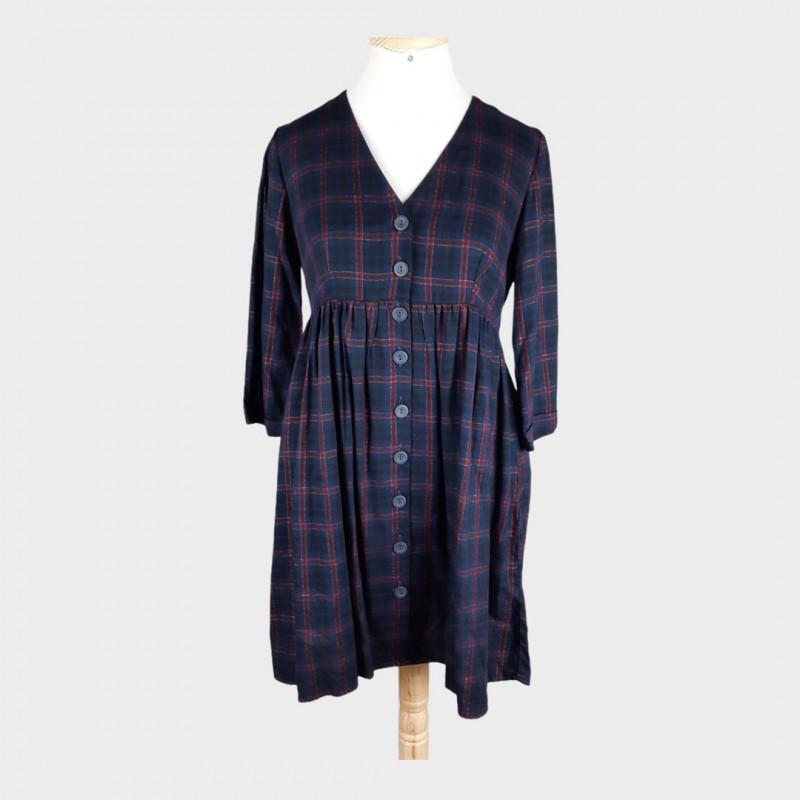 Robe chemise PROMOD