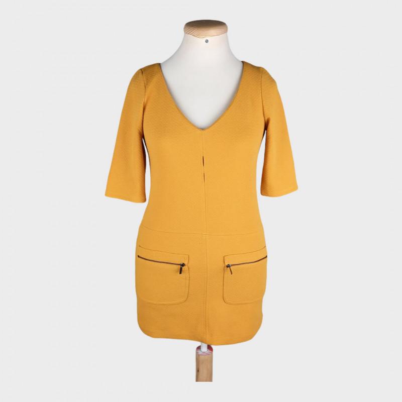 Robe courte (SANS MARQUE)