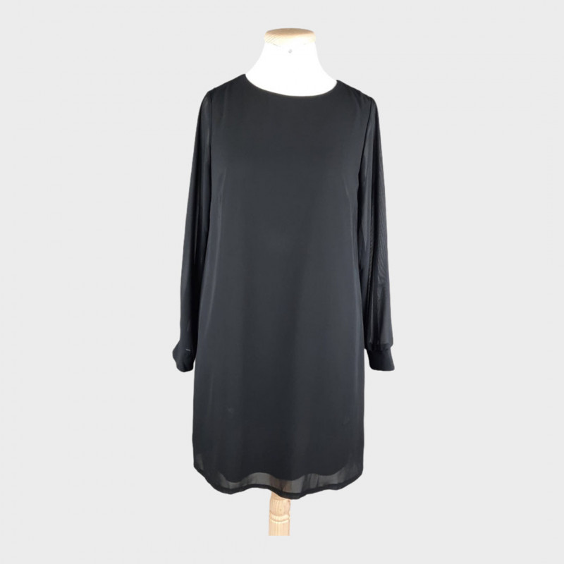 Robe courte KIABI