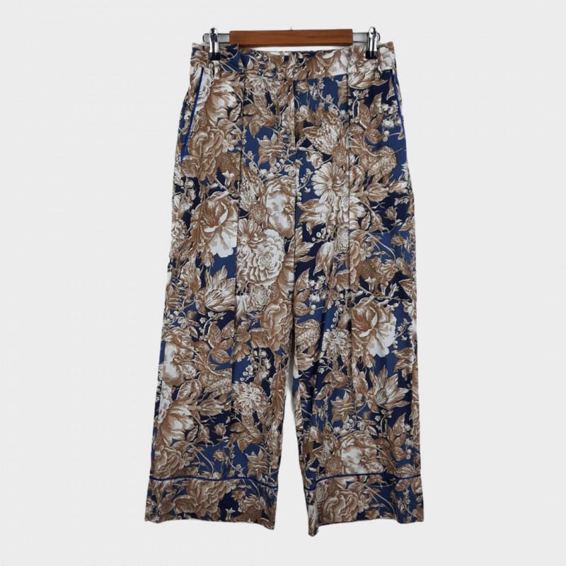 Pantalon MAXMARA