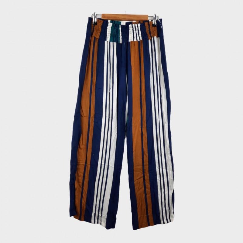 Pantalon large OYSHO