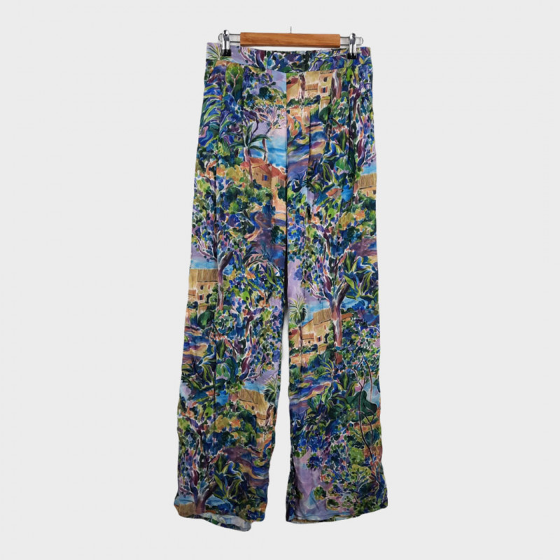 Pantalon OYSHO