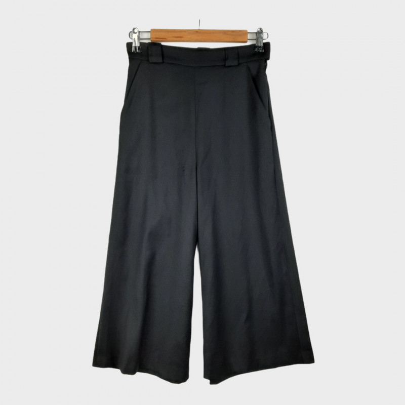 Pantalon large SINéQUANONE