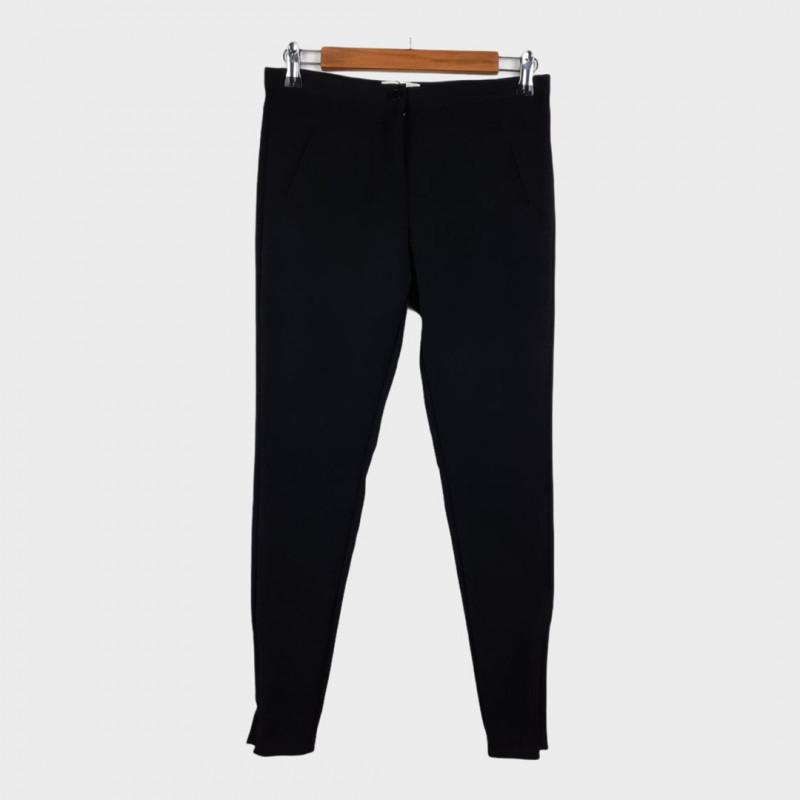 Pantalon slim BURTON