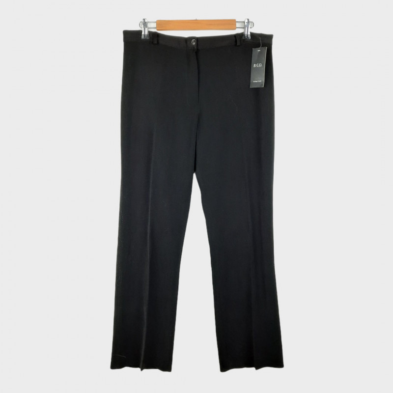 Pantalon B.G.D