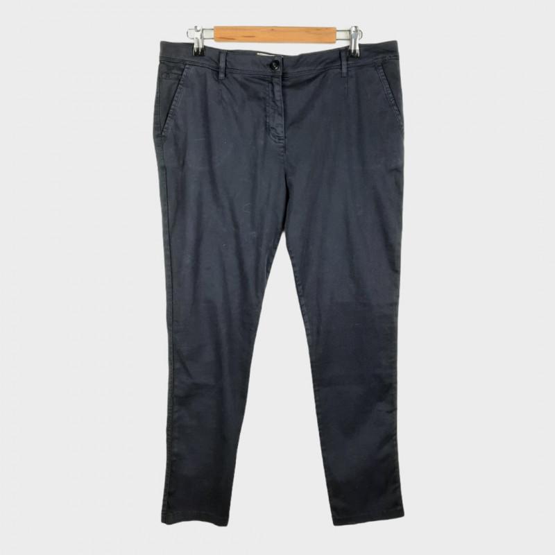 Pantalon HENRY COTTON'S
