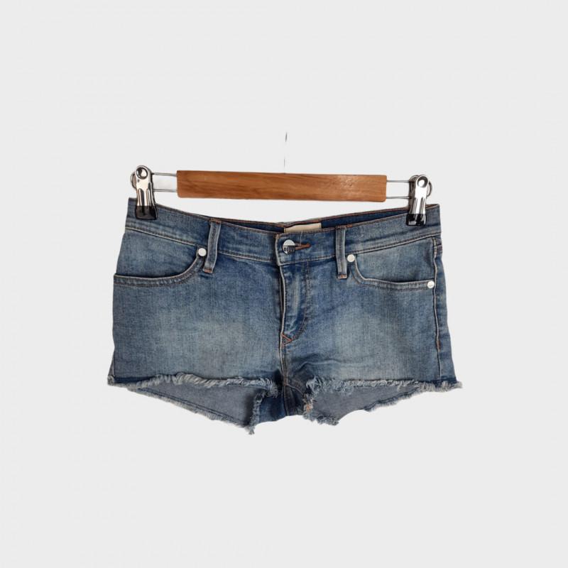 Short en jean 34 ROXY
