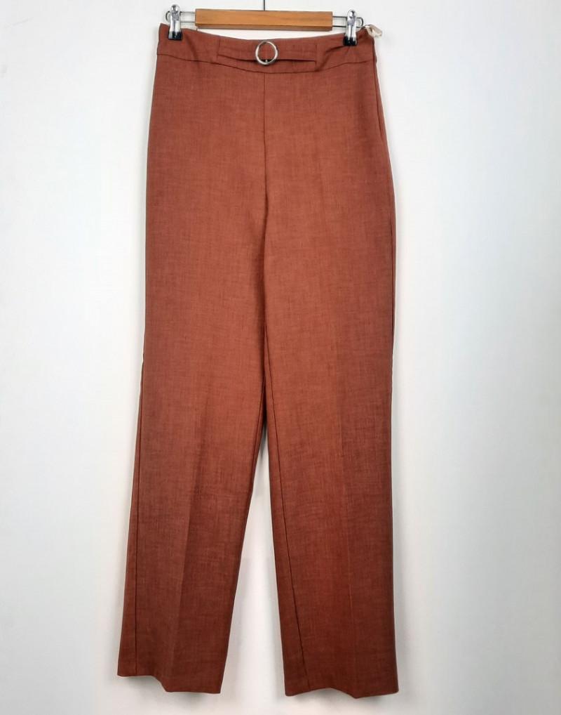 Pantalon 40 NERVA
