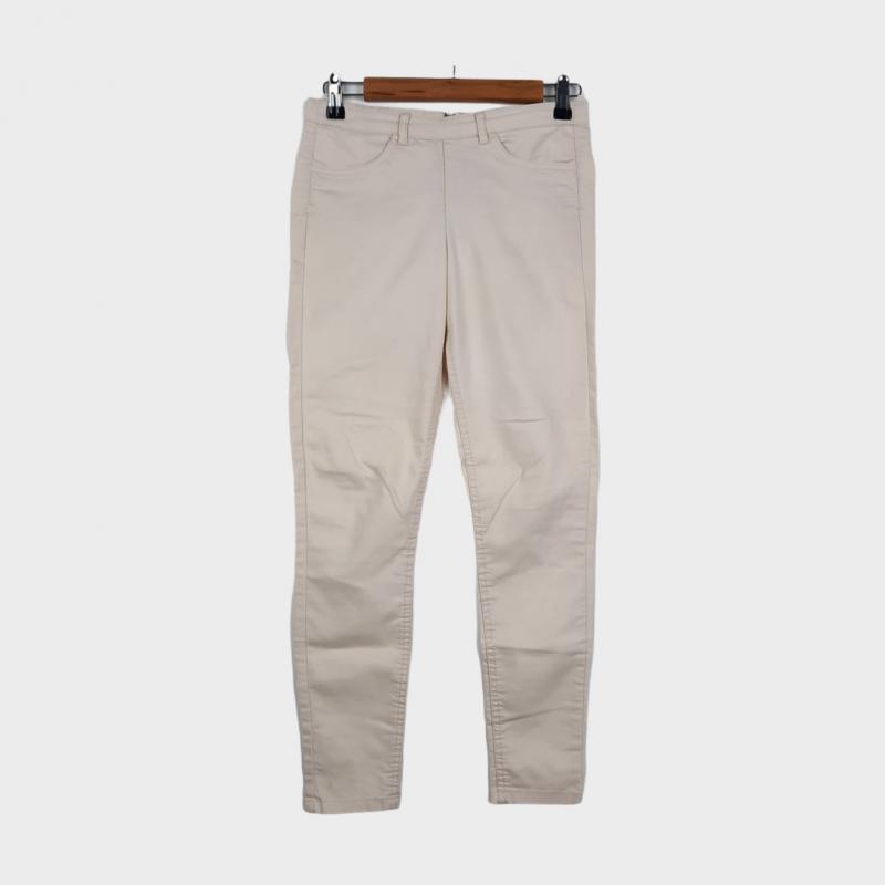 Pantalon 36 H&M