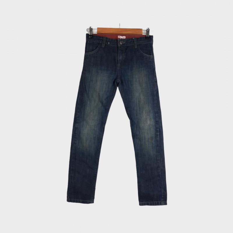 Pantalon DP..AM