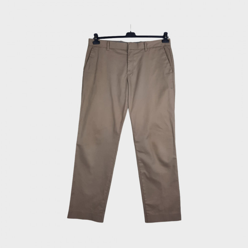 Pantalon 38 TALORED