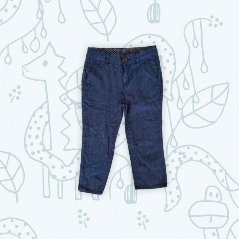 Pantalon CHICCO