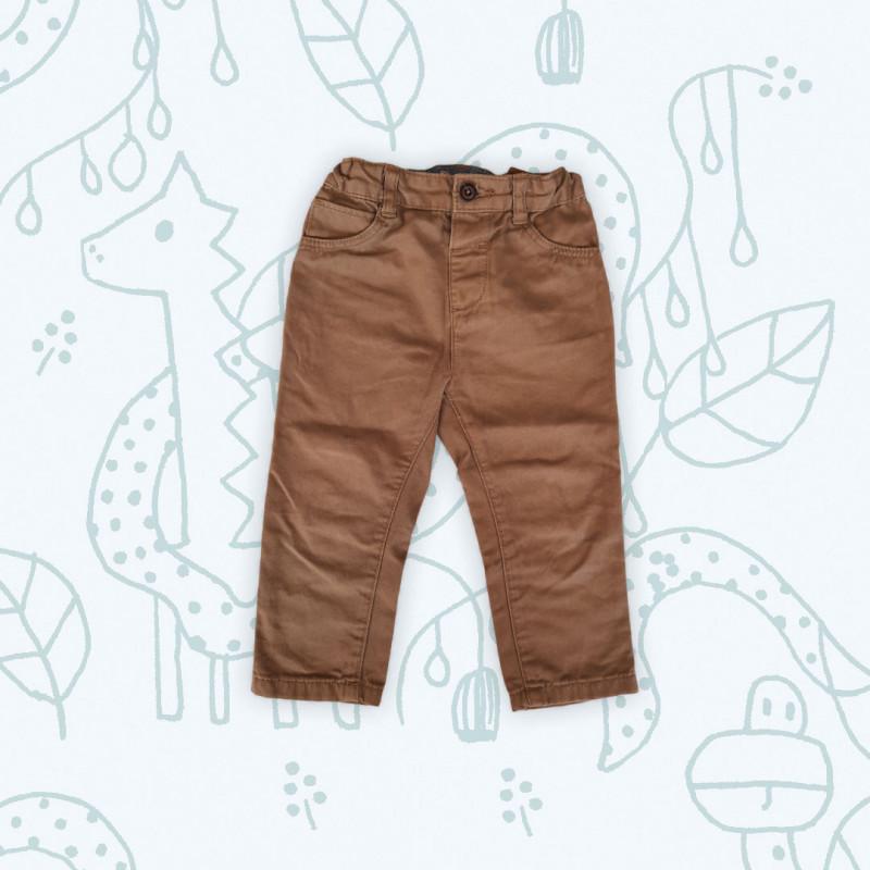 Pantalon LCW CASUAL
