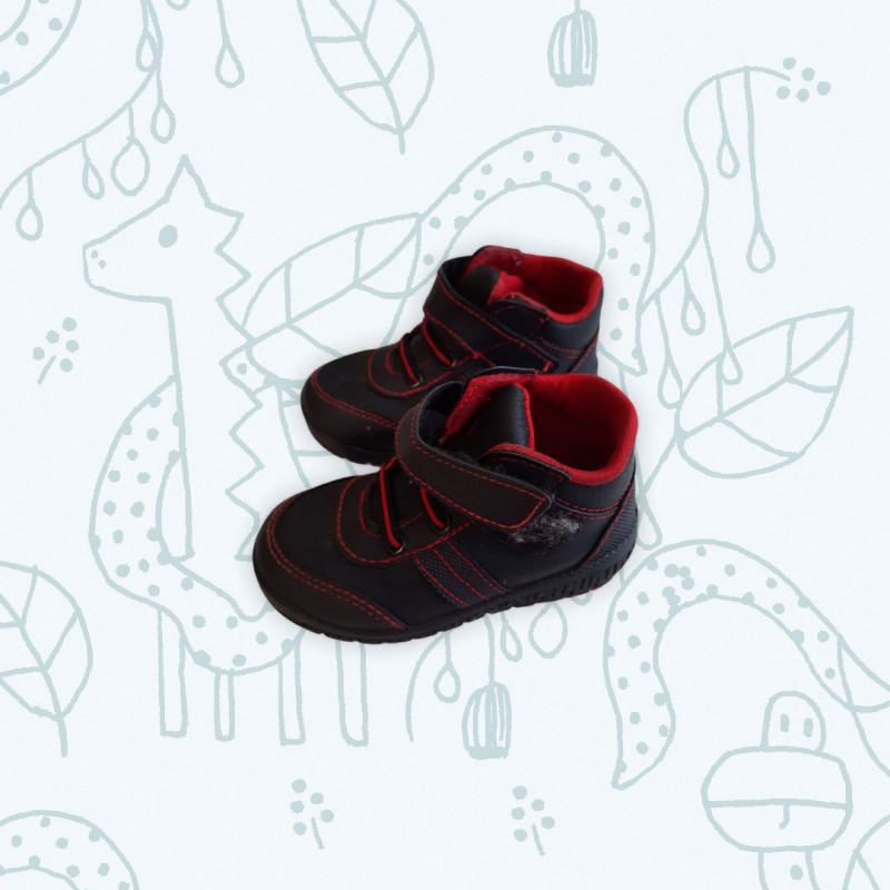 Chaussures (SANS MARQUE)