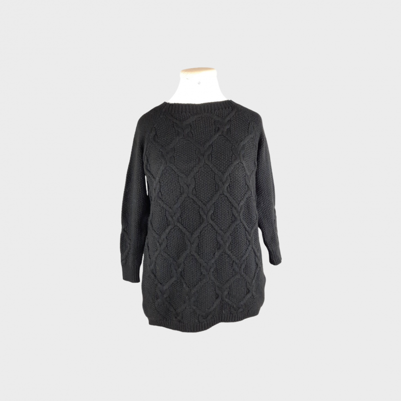 Pull Standard MAILLE +