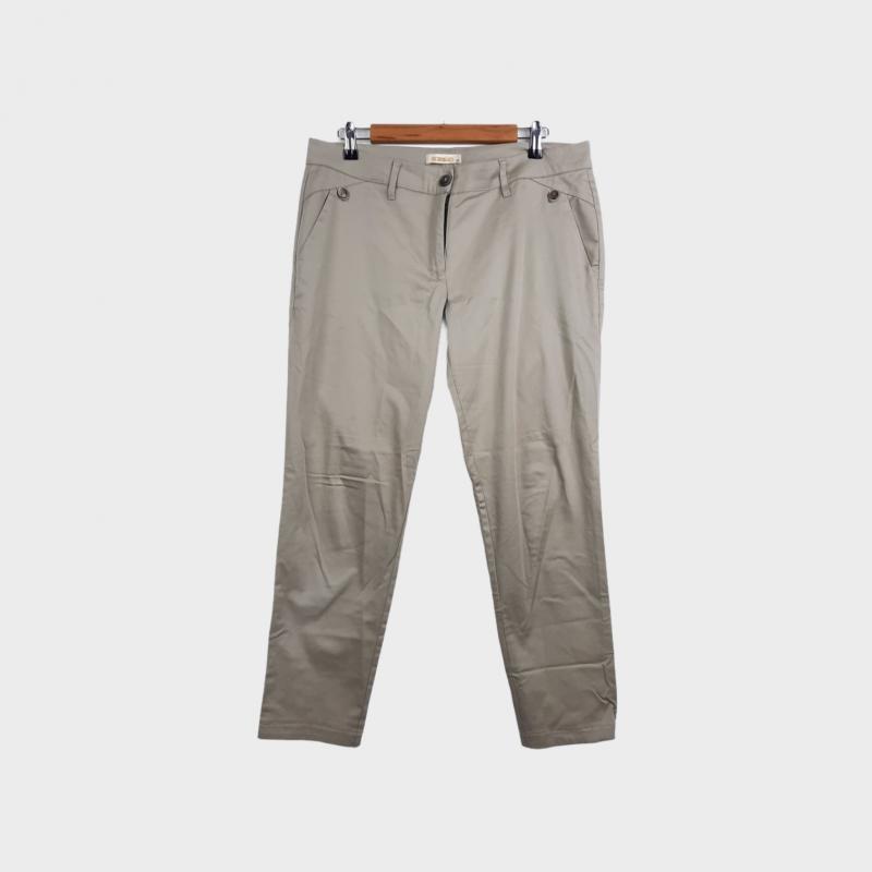 Pantalon 42 SASIO