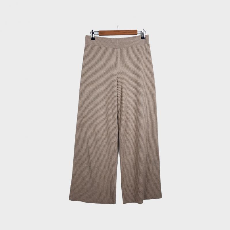 Pantalon large L KIABI