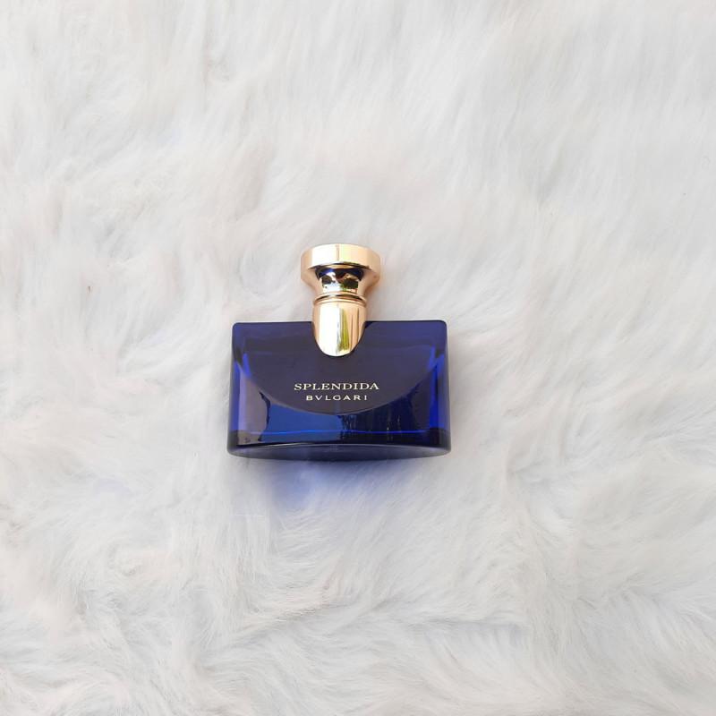 Eau de parfum Femme BVLGARI