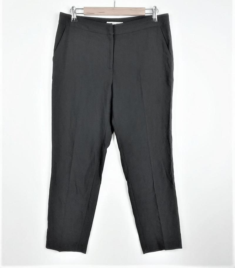 Pantalon 40 GERARD DAREL