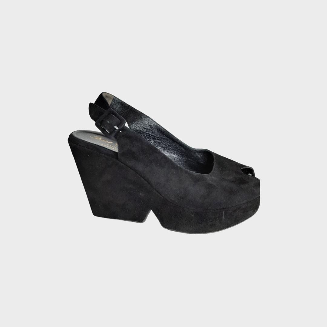 Sandales 40 ROBERT CLERGERIE