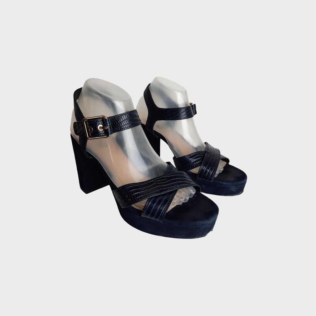 Sandales 40 THE KOOPLES