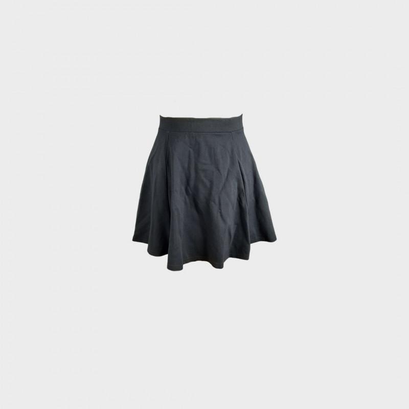 Mini-jupe S H&M