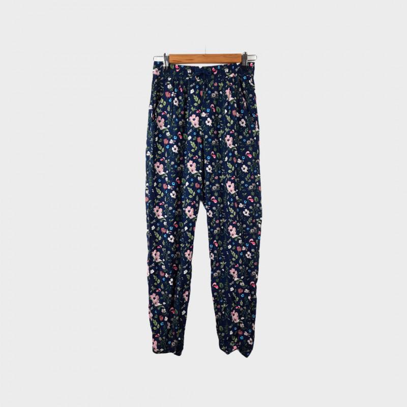 Pantalon S H&M